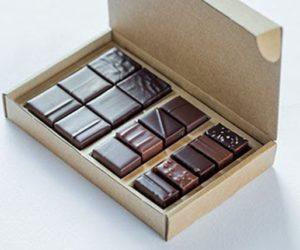 チョコレート 高級